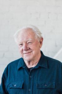 John Martini 2020